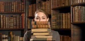 Conheça tudo sobre o curso de História EAD e veja onde estudar