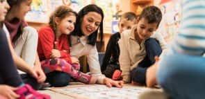 O que é Pedagogia, afinal? Descubra tudo sobre este curso