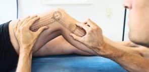 Ortopedia – Tudo o que você precisa saber sobre a área
