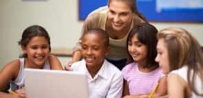 Existe curso de Pedagogia em 1 ano para quem tem magistério?