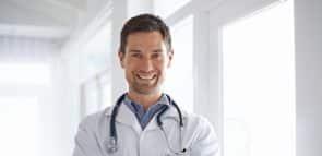 Quanto tempo, afinal, dura a faculdade de Medicina? Descubra