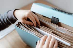 documentos para o prouni - guia da carreira