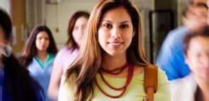 Quer fazer faculdade na Unicid? Conheça as mensalidades