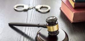 Descubra como é a carreira em Direito Penal