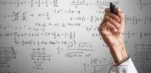 Saiba tudo sobre o curso de licenciatura em Matemática