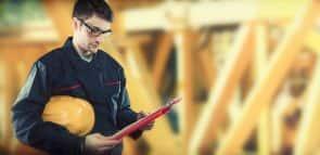 Tudo o que precisa saber sobre tecnólogo em Segurança do Trabalho
