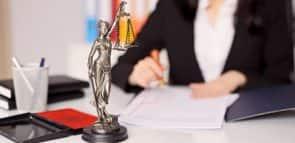 Descubra tudo sobre o curso de Direito da Anhanguera