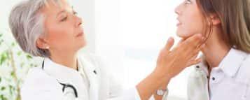 Descubra o que faz um endocrinologista e como se tornar um