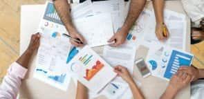 Tudo o que precisa saber sobre tecnólogo em Processos Gerenciais