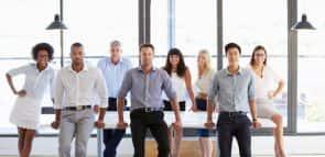 Saiba o que faz um agente administrativo e como se tornar um