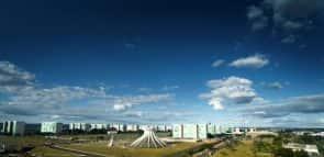 Descubra onde fazer uma faculdade em Brasília