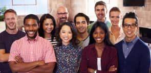 Conheça quais são os cursos tecnólogos mais valorizados