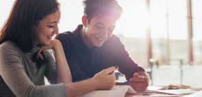 3 dicas de como conseguir bolsa para estudar na Estácio