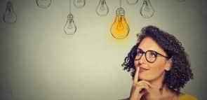Conheça os cursos em alta no mercado de trabalho em 2020