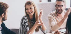 7 dicas rápidas para ganhar bolsa de estudo para graduação