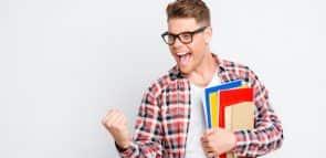 Descubra como conseguir bolsa para a faculdade (Guia Completo)