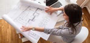 Saiba tudo sobre o curso de Arquitetura na Estácio