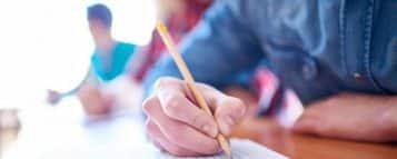 O que preciso saber sobre Caderno de Prova Fuvest 2017