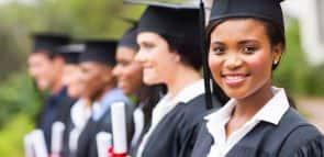 Saiba quais são os cursos e valores que a Estácio oferta
