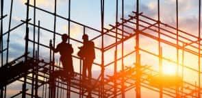 Saiba tudo sobre o curso de Engenharia Civil na Estácio