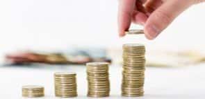 Conheça tudo sobre o curso Gestão Financeira EAD