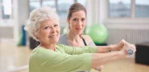 Saiba tudo sobre o curso de Fisioterapia na Estácio