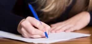 Conheça 17 temas que podem cair na sua redação