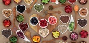 Nutrição na Unicid: saiba tudo sobre o curso