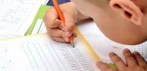 Saiba tudo sobre o curso de Pedagogia na Estácio