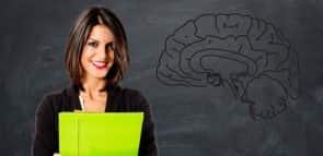 Conheça as melhores faculdades de Psicologia em São Paulo