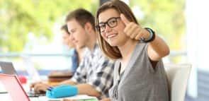 Descubra se a faculdade Estácio é confiável