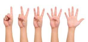 Veja 5 ótimas dicas para quem vai fazer o FIES