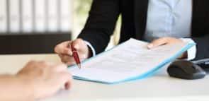 Conheça os 3 tipos de contrato do FIES