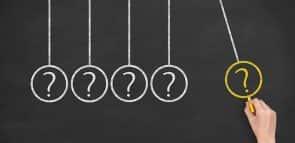 Veja as respostas para as principais dúvidas sobre o FIES