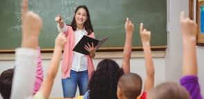 Descubra o preço da faculdade de Pedagogia