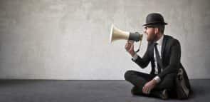 Conheça a diferença entre publicidade e propaganda