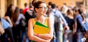 Saiba tudo sobre o financiamento estudantil PAR, da Estácio