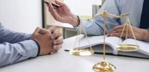 Descubra quanto custa fazer faculdade de Direito na Estácio