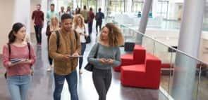 Educa Mais Brasil é confiável? Descubra