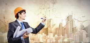 Veja quanto precisa no Enem para passar em Engenharia Civil