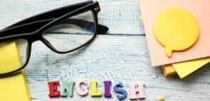 Saiba tudo sobre fazer uma licenciatura em Letras Inglês EAD