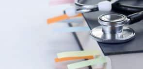 Descubra o valor da faculdade de Medicina