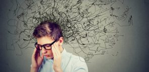 Descubra o que faz um psicanalista