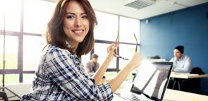 Conheça o curso de Serviço Social EAD e veja onde cursá-lo