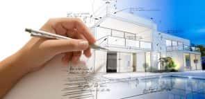 Descubra o valor da faculdade de Arquitetura