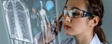 Confira quanto ganha um profissional de biomedicina estética