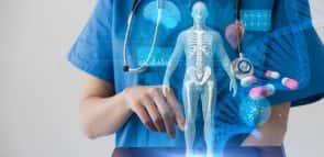 Descubra o valor da faculdade de Enfermagem
