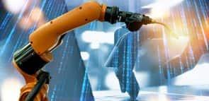Conheça tudo sobre a faculdade de Automação Industrial