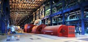 Conheça opções de faculdades de Engenharia Elétrica EAD
