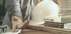 Descubra o valor da faculdade de Engenharia Civil